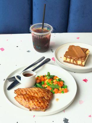 Foto 16 - Makanan di BitterSweet by Najla oleh yudistira ishak abrar