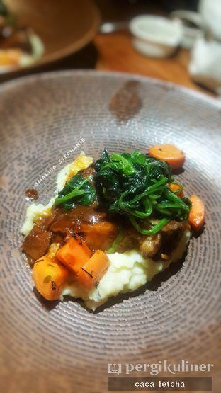 Foto review Sale Italian Kitchen oleh Marisa @marisa_stephanie 9