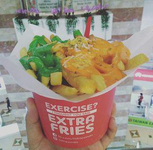 Foto - Makanan di Hi Fries oleh Nanda Ferlisa