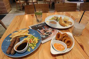 Foto 3 - Makanan di My Story oleh nurfi maulidia