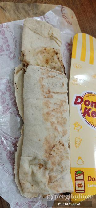 Foto review Doner Kebab oleh Mich Love Eat 2