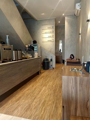 Foto review Goffee oleh Ardelia I. Gunawan 4