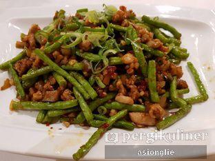 Foto 4 - Makanan di Sense oleh AsiongLie @makanajadah