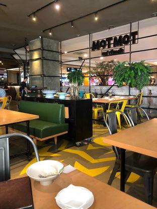 Foto 9 - Interior di Tomtom oleh Riani Rin