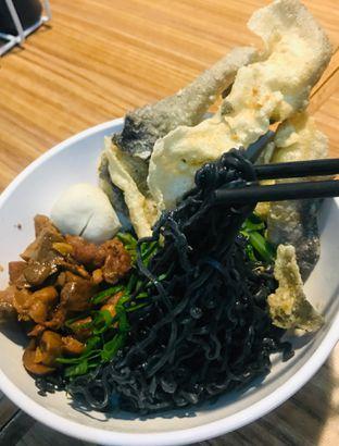 Foto 6 - Makanan di Bakmitopia oleh Levina JV (IG : @levina_eat & @levinajv)