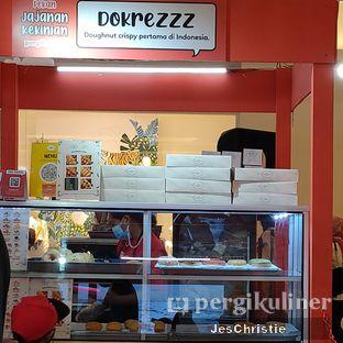 Foto 3 - Makanan di Dokrezzz oleh JC Wen