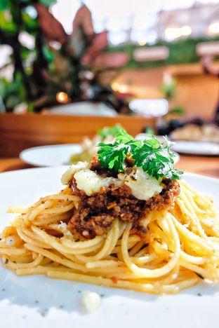 Foto 26 - Makanan di Opiopio Cafe oleh Astrid Huang | @biteandbrew