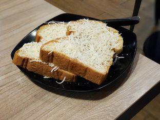 Foto 3 - Makanan di New Boss oleh Amrinayu