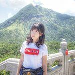Foto Profil heiyika