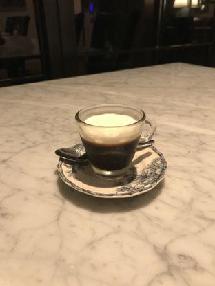 Foto 3 - Makanan di Red Door Koffie House oleh Aireen Puspanagara