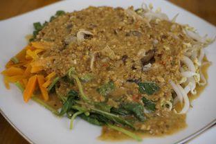 Foto 3 - Makanan di Istana Jamur oleh yudistira ishak abrar