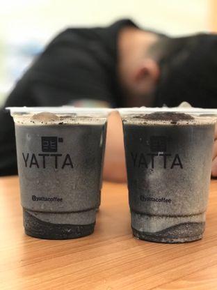 Foto 2 - Makanan di Yatta Coffee oleh Levina JV (IG : levina_eat )