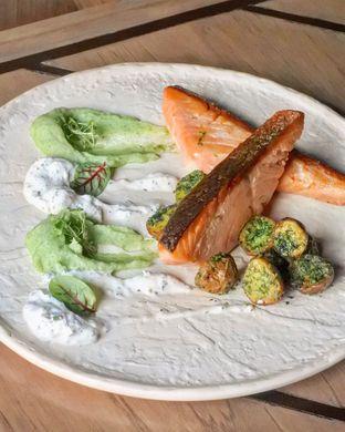 Foto 6 - Makanan di Nidcielo oleh Andrika Nadia