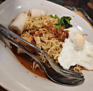 Foto 3 - Makanan(sanitize(image.caption)) di Roti Bakar 88 oleh Nathania Kusuma