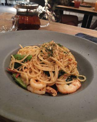Foto 1 - Makanan di Toby's Estate oleh iminggie