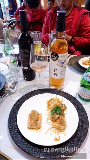 Foto 52 - Makanan di Porto Bistreau oleh Mich Love Eat