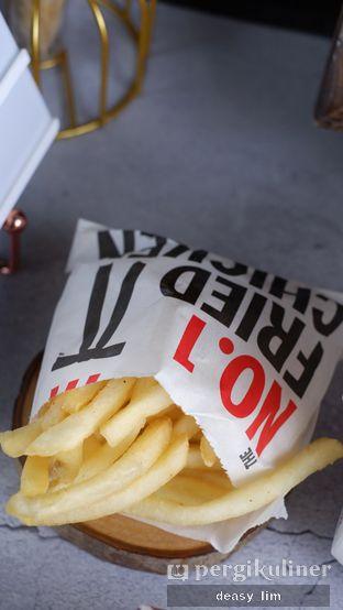 Foto 5 - Makanan di KFC oleh Deasy Lim