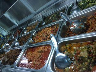 Foto review Restoran Beautika Manado oleh Dina Ambrukst 2