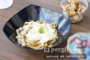 Foto 6 - Makanan di Mie Monster oleh Yussaq & Ilatnya