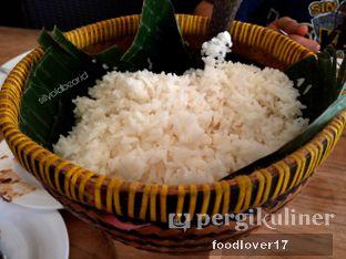 Foto 6 - Makanan di Bandar Djakarta oleh Sillyoldbear.id