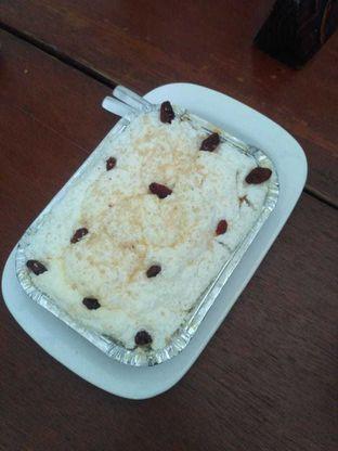 Foto 1 - Makanan di Macaroni Panggang (mp) oleh Gita Pratiwi