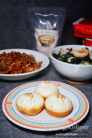 Foto review Paradise Dynasty oleh Fioo | @eatingforlyfe 2