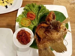 Foto 2 - Makanan di Bakul Nusantara oleh @kulinerjakartabarat
