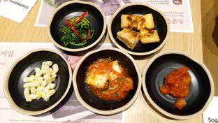 Foto 6 - Makanan(Appetizer) di SGD The Old Tofu House oleh maysfood journal.blogspot.com Maygreen