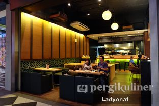 Foto 13 - Interior di Thai Xtreme oleh Ladyonaf @placetogoandeat