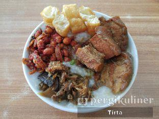 Foto 2 - Makanan di Restaurant Tio Ciu oleh Tirta Lie