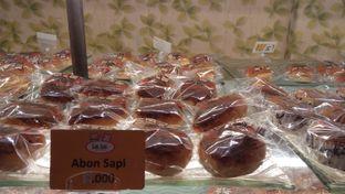 Foto 3 - Makanan di Loti Loti Bakery oleh Review Dika & Opik (@go2dika)