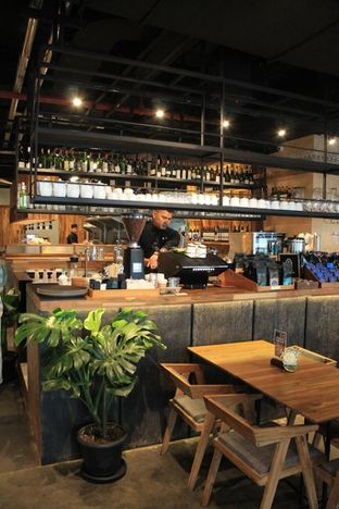 Foto 5 - Interior di Planta Kitchen oleh Prido ZH