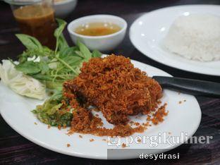 Foto 1 - Makanan di Iga Bakar Mas Giri oleh Desy Mustika