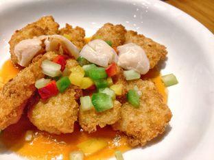 Foto 7 - Makanan di Seroeni oleh Astrid Huang | @biteandbrew