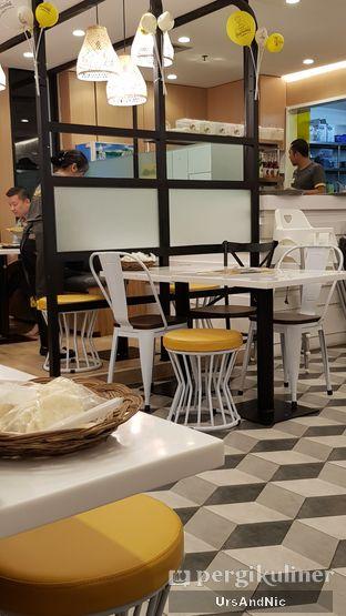 Foto 4 - Interior di Chop Buntut Cak Yo oleh UrsAndNic