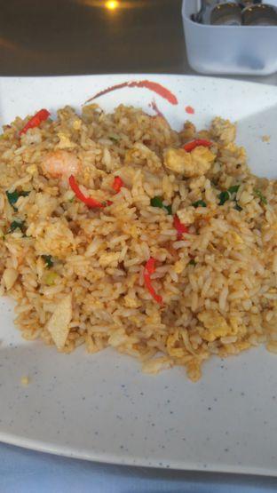 Foto 4 - Makanan(sanitize(image.caption)) di Bakmi GM oleh Renodaneswara @caesarinodswr