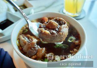 Foto review NIX Kitchen & Bar oleh Sherlly Anatasia @cici_ngemil 2
