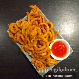 Foto 8 - Makanan di Hello Cafe & Board Games oleh @NonikJajan