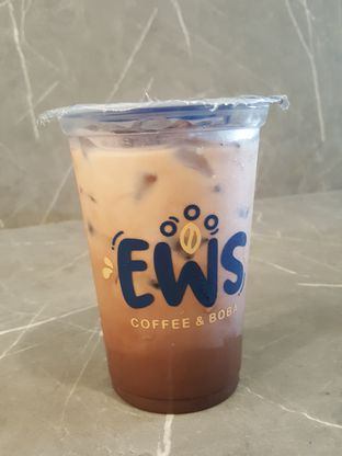 Foto review EWS Coffee & Boba oleh Stallone Tjia (Instagram: @Stallonation) 5