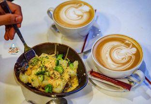 Foto - Makanan di The Lake House - Pesona Alam Sedayu Hotel oleh @Foodbuddies.id | Thyra Annisaa