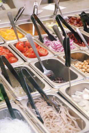 Foto 9 - Interior di SaladStop! oleh Indra Mulia