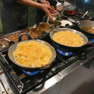 Foto 3 - Makanan di Kedai Pak Ciman oleh Andrika Nadia