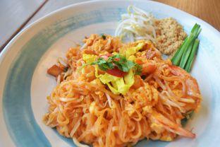 Foto - Makanan di Tomtom oleh IG: biteorbye (Nisa & Nadya)