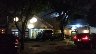 Foto review Omah Sendok oleh itsmeu  6