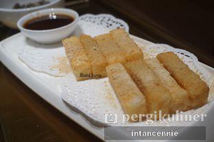 Foto 8 - Makanan di Haidilao Hot Pot oleh bataLKurus
