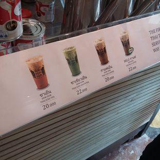 Foto 2 - Interior di Dum Dum Thai Drinks oleh Andin | @meandfood_