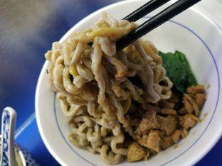 Foto 1 - Makanan di Demie oleh AndroSG @andro_sg