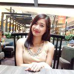 Foto Profil Marisa Aryani
