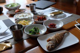 Foto 4 - Makanan di Saeng Gogi oleh Marsha Sehan