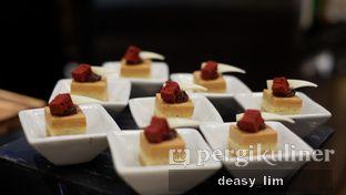 Foto 25 - Makanan di OPEN Restaurant - Double Tree by Hilton Hotel Jakarta oleh Deasy Lim
